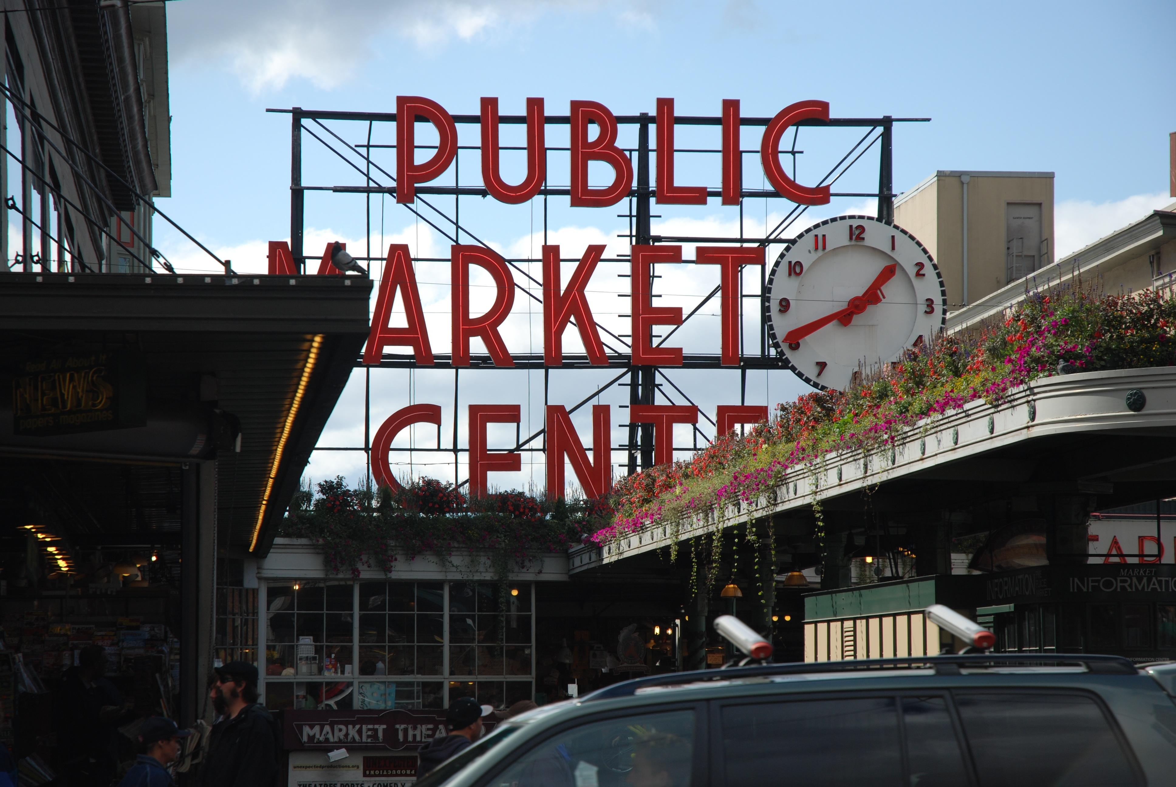 publicmarkt
