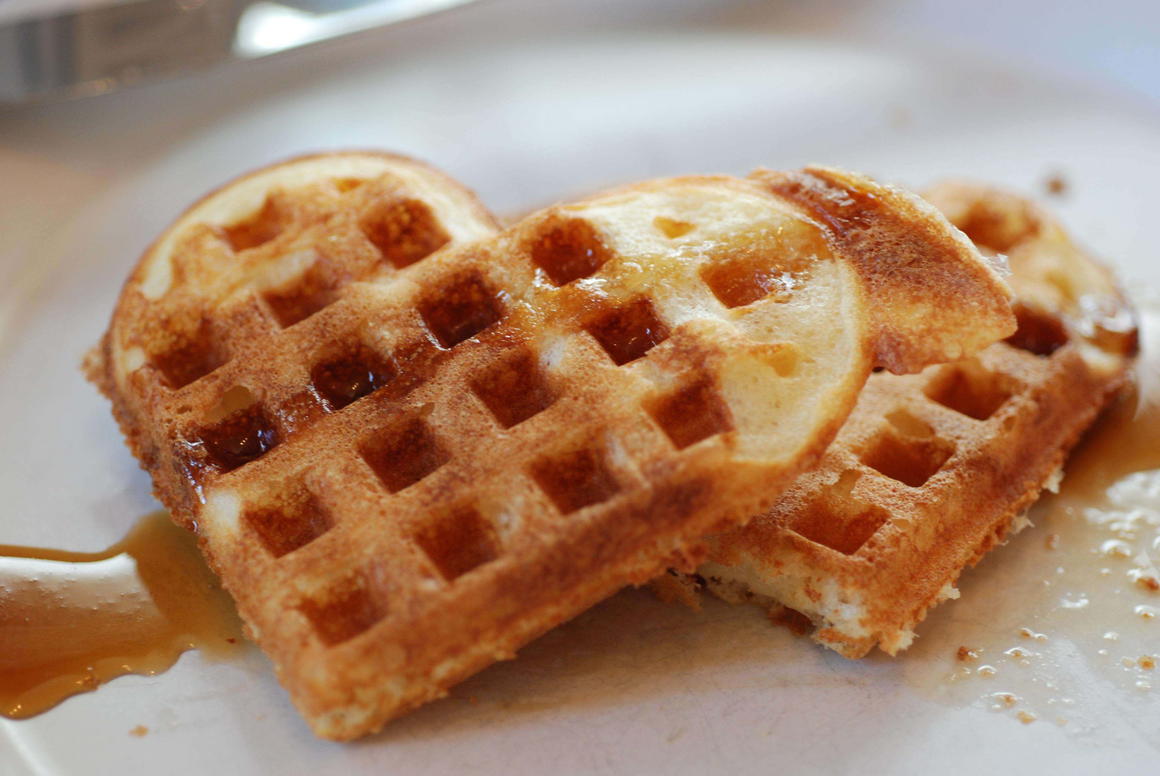 waffleandsyrup2