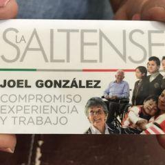 PRI canjea voto en El Salto con tarjeta que ofrece mil 800 pesos mensuales