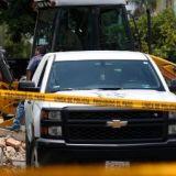 Hallan cuerpos en fosas clandestinas en el Zona Metropolitana de Guadalajara
