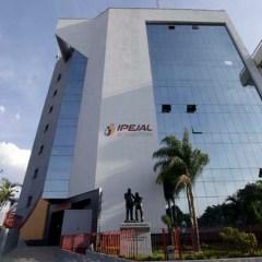 Congreso revisará presuntas irregularidades en el IPEJAL