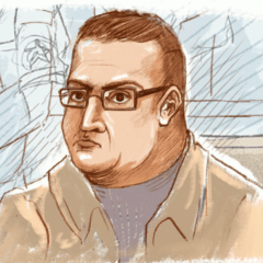 9 años de prisión, que podrían reducirse a 3 para Javier Duarte tras desfalco de 61 mil millones de pesos
