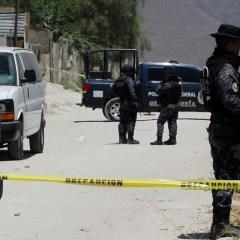 México gasta más en el combate a las drogas que en la prevención