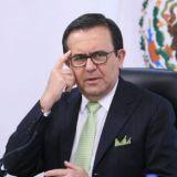 """""""Los pobres no comen gasolina, comen tortilla"""" dice el Secretario de Economía tras criticas al gasolinazo"""