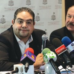 Desfalco en Seguro Popular, Jalisco con más de 6 mil mdp sin comprobar