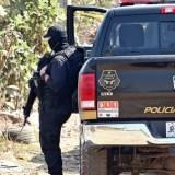 Jalisco escala en el ranking de policías asesinados