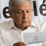 ESTRATEGIA COMBATE AL HUACHICOL; ¿UNA PLANEACIÓN FALLIDA?