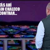 REGRESAN LOS OPERATIVOS VS MOTOCICLISTAS SIN PLACAS EN CHALECO
