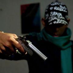 Gobierno de México decreta lineamientos para la posesión de armas