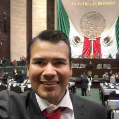 Funcionario estatal es investigado por fraude en Guadalajara