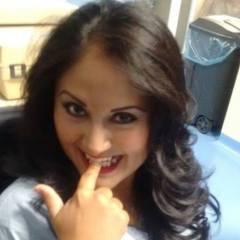 Pese a tener los mismos horarios, empleada cobra en hospitales de Zapopan y Guadalajara