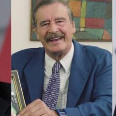 AMLO cancela consulta para enjuiciar a ex presidentes mexicanos