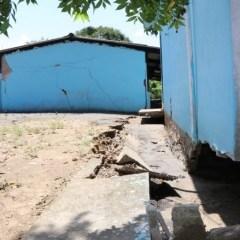 Pese a no cumplir requisitos de la SEP, Gobierno operará escuelas de MORENA