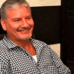 EU enjuicia a alcalde de Morena con antecedentes de tráfico de drogas, personas y falsificación de documentos; ya había estado preso