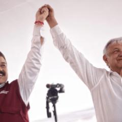 Exhiben corrupción millonaria de Carlos Lomelí