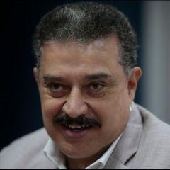 Carlos Lomelí mintió; tiene acceso a fondos bancarios del fraude del IPEJAL