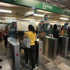 Marcharán otra vez en contra del aumento a la tarifa del Tren Ligero
