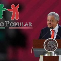 """Advierten 6 ex secretarios de salud a AMLO: desaparecer el Seguro Popular es un """"error crucial"""""""