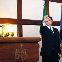 Fiscalía detiene a ex funcionario de Emilio González Márquez