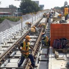 Sacan del presupuesto federal 2020 obras en Jalisco
