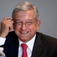 Presupuesto Económico para el 2020 contempla aumento del sueldo de AMLO