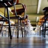 30 Universidades Públicas se van a paro por recortes presupuestales; AMLO las exhorta a conducirse con austeridad