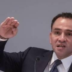 México debe estar preparado para una recesión: SHCP