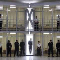 Alistan Ley de Amnistía: perdonarán aborto, robo y narco a pobres y discapacitados