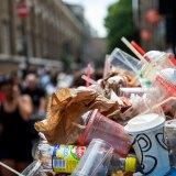 Zapopan elimina plásticos; MORENA se opone