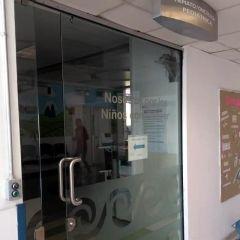 Confirman desabasto de medicamentos para Cáncer Infantil en Hospitales Civiles de Guadalajara