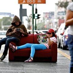 """Anuncia AMLO incremento a """"Becas para Ninis"""""""
