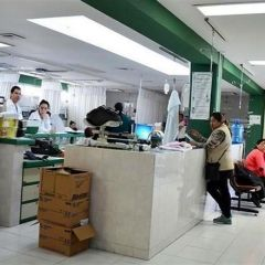 Arranca INSABI, reemplazará al Seguro Popular pero clínicas del IMSS no han sido notificadas
