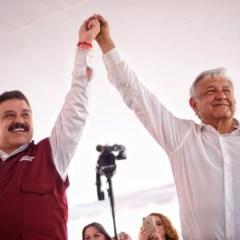 Magistrado suspende inhabilitación de empresa del Dr. Carlos Lomelí y gana contrato de 128.6 MDP