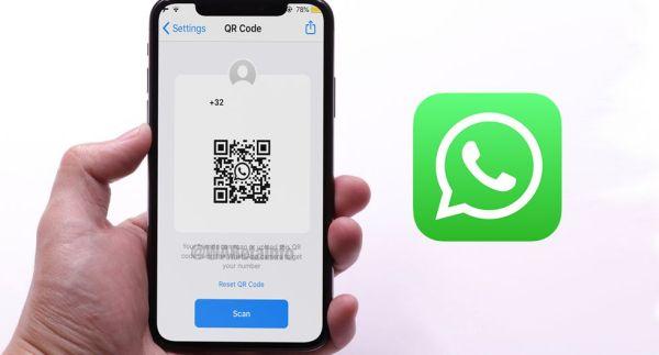 EFT-Whatsapp-QR-Code