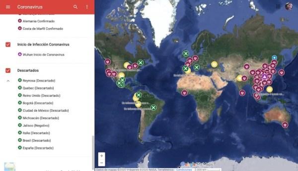 Coronavirus-Google-Maps-El-Fisgon-Trenologico