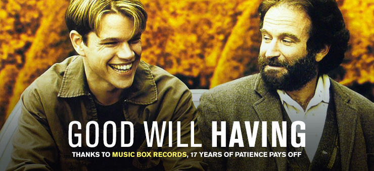 https://i2.wp.com/elfman.cinemusic.net/goodwillhunting/GoodWillHunting_Feature.jpg