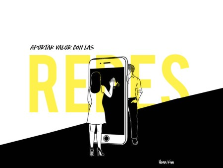 redesociales