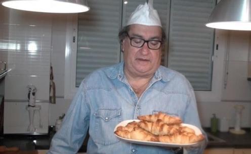 Croissants77