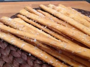 Grisines Palitos con escamas de sal03