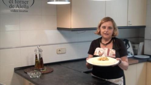 Arroz al Curry con Pollo60