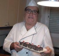 Pastelitos de Mantequilla con fideos de Chocolate27