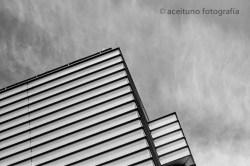 Madrid centro. Fotógrafo: Daniel Ramos.