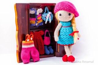 muñecos_05