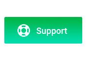 YouTube Plugin - WordPress Gallery for YouTube 10