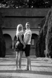 Madde och Jonas