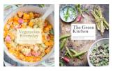 Vegetarian Everyday & The Green Kitchen