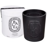 Diptyque Baies XL candle