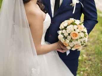 Wedding-800x600w