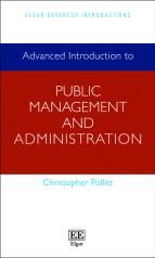 Pollitt EAI Public copy
