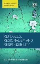 Mathew Refugees